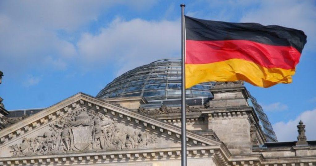 Ambasada e Kosovës në Gjermani ka një njoftim të rëndësishëm për ata që duan viza pune