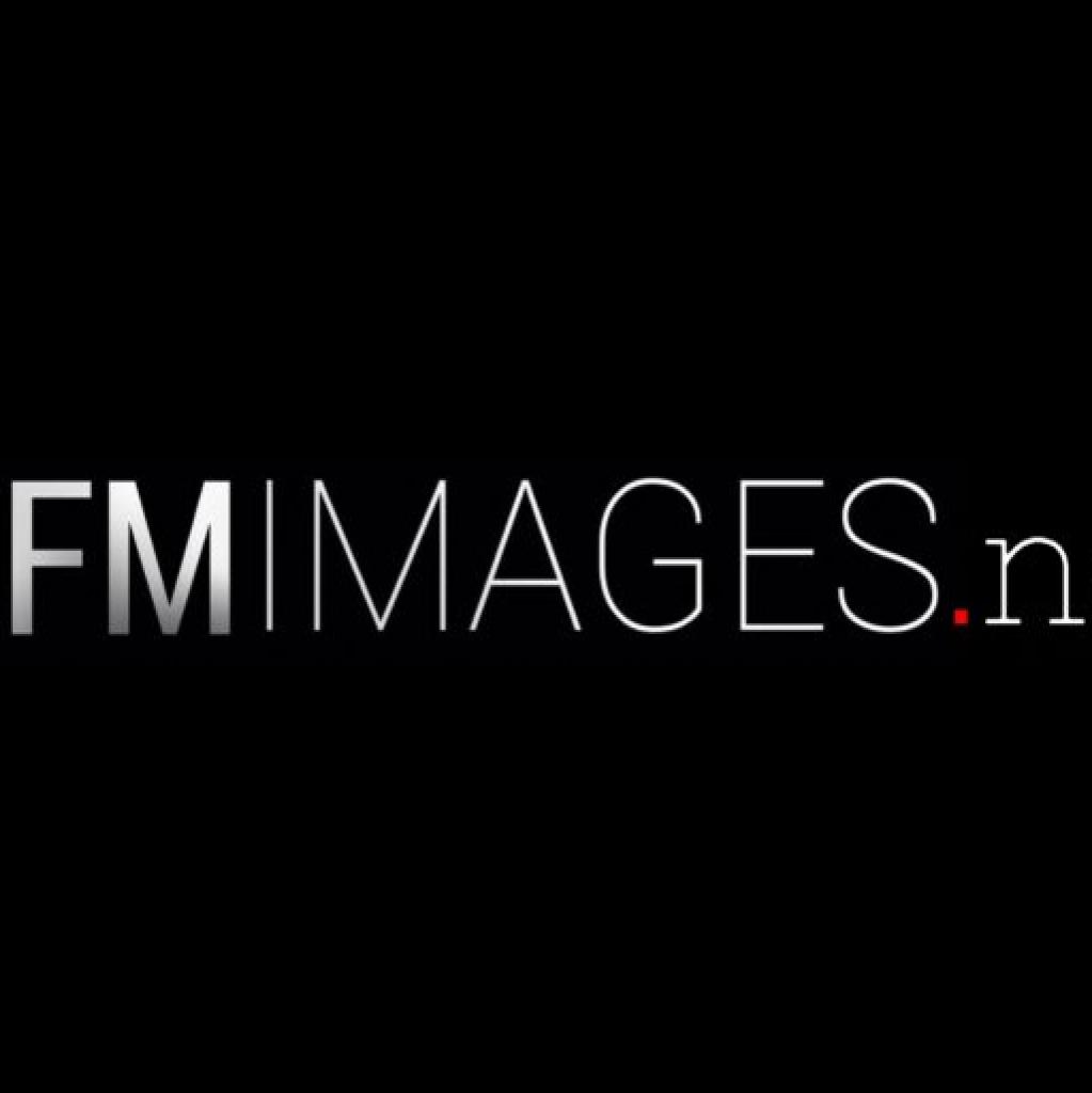 www.fmimages.net